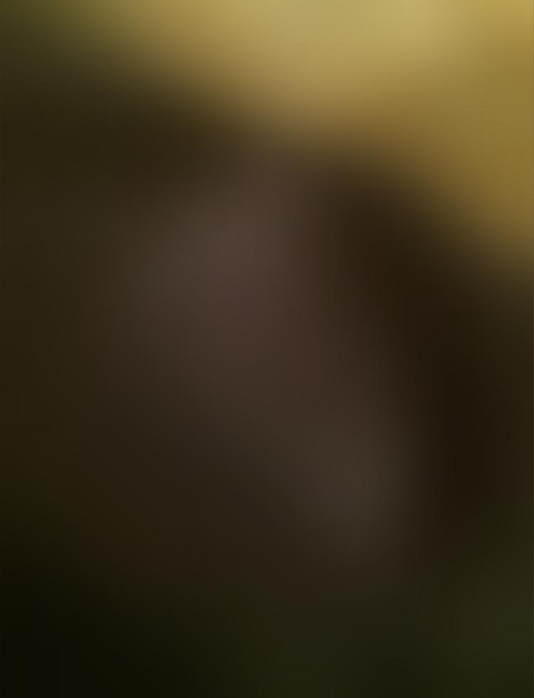 514CEEC6-9A43-4FBD-A42A-74FC4D0CDF6D.jpeg