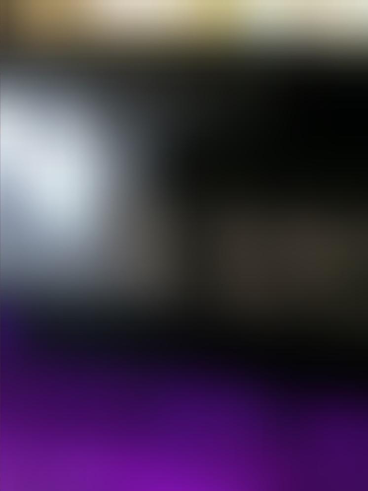 40780460-9D9D-4551-964D-D480340635C4.jpeg